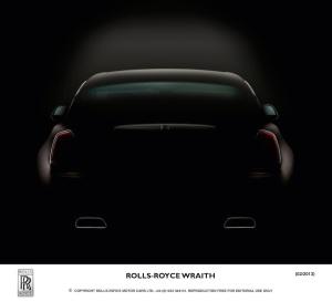 Rolls-Royce_Wraith-shereen Shabnam