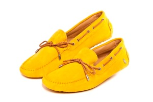 Moccasins AED 795