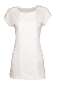 Shirt AED 395