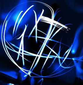 Light_Painting[1]