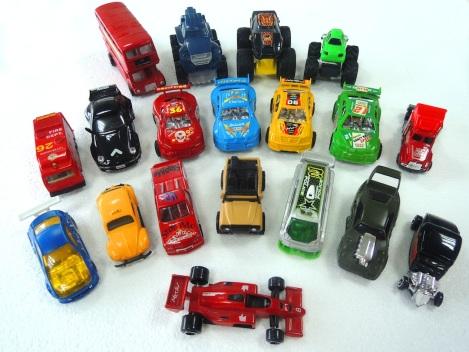 Shereen Shabnam cars