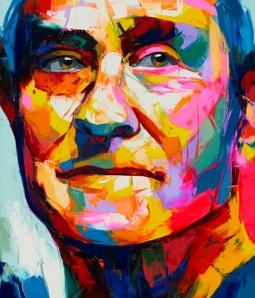 Jeff-Pink-Portrait-650x762
