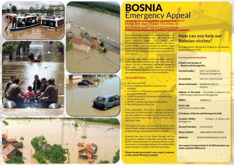 UAE_Flood Victims SHereen Shabnam