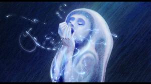 Kahlil Gibran┬╣s The Prophet (1)
