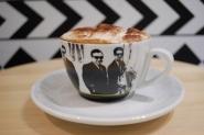 Mastihashop Coffee