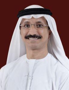 Sultan Ahmed bin Sulayem - Shereen Shabnam