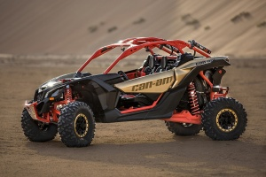 image-1-can-am-maverick-x3-performance-side-by-side-vehicle