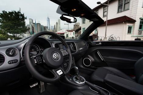 Volkswagen_Drive_CooperNaitove_001.jpg