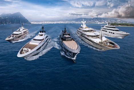 CRN fleet.jpg