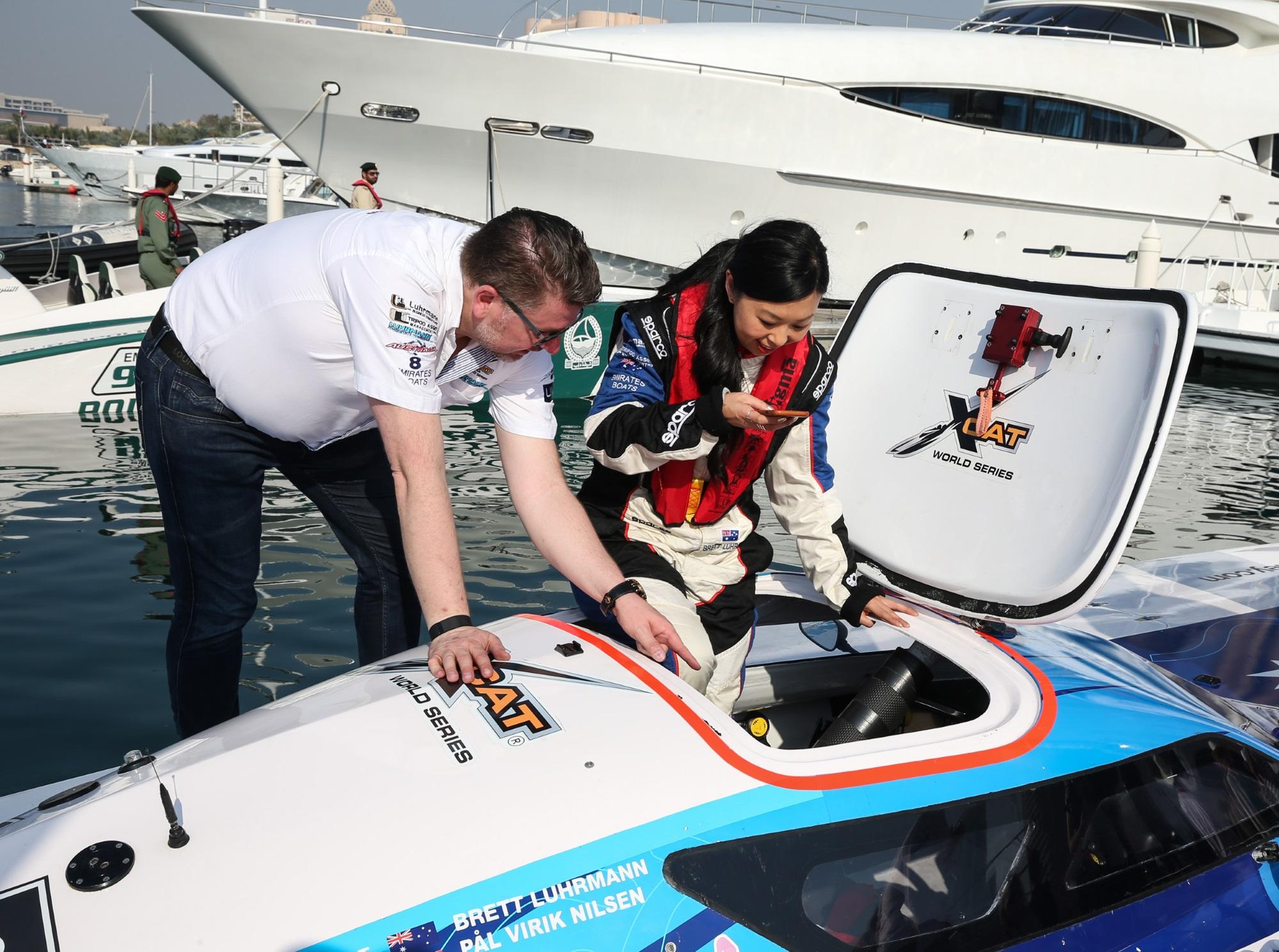 Dubai International Boat Show1.jpg