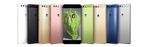 HUAWEI P10 Group Shot - 2.png