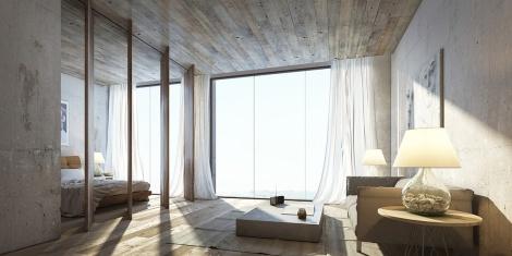 KOA-interior-3.jpg