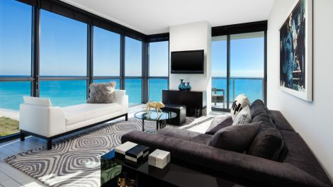 w-south-beach-marvelous-suite-living-room.jpg