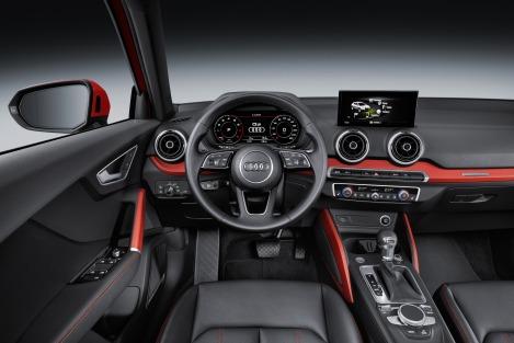 Audi Q2 (1).jpg