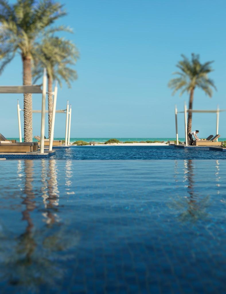 Park Hyatt Abu Dhabi.jpg