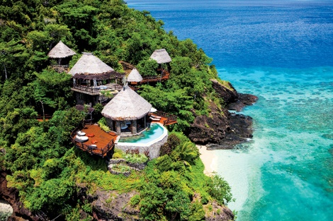 _dream_beach_villas_fiji