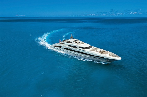 _Heesen 65m FDHF yacht bow - Image courtesy of Heesen Yachts.jpg