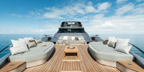 Monte-Carlo-Yachts-105-Power-Yacht-25-50m-Image-1