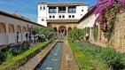 alhambra-517149-2
