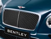 Bentley BG Med resolution