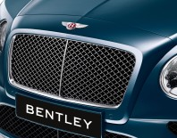 Bentley BG Med resolution