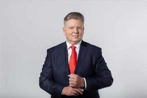 2018-07-04-TM-R-Rostek-R-Rostek-059 NN.jpg
