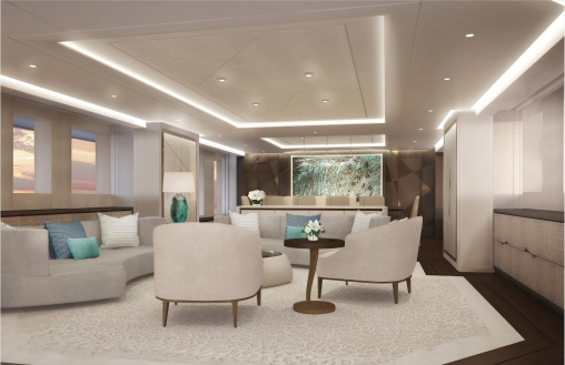 HEESEN 18850_MAIN DECK SALOON_VIEW 1