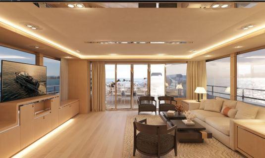 sky lounge 03 (2)